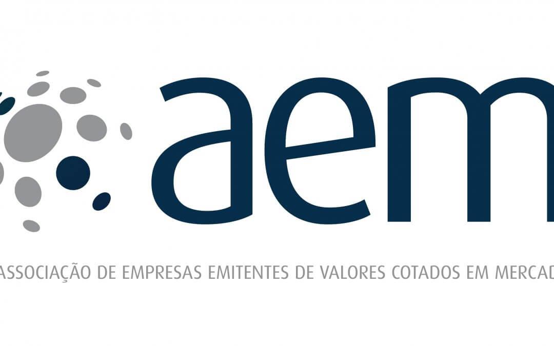 Novas empresas cotadas na Bolsa portuguesa