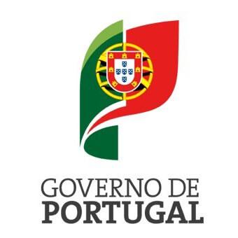Conselho de Ministros aprova Real Estate Investment Trusts (REITs)