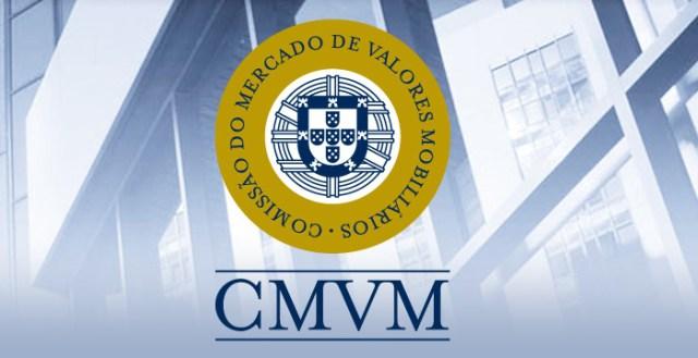 Circular da CMVM: A supervisão do regime recomendatório do Governo Societário – novas regras e procedimentos para 2019