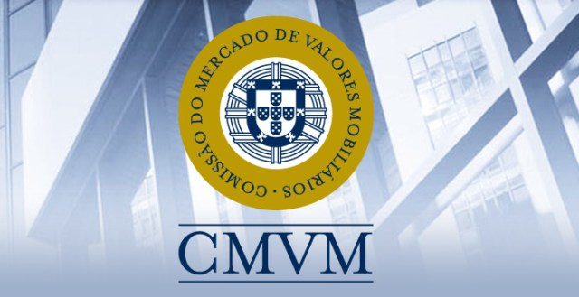 Regulamento da CMVM n.º 8/2018