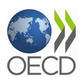 2018 Meeting of the MENA-OECD Working Group on Corporate Governance
