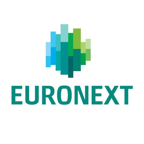 Euronext's shareholders unanimously voted in favour of Euronext's acquisition of up to 100% of Oslo Børs VPS