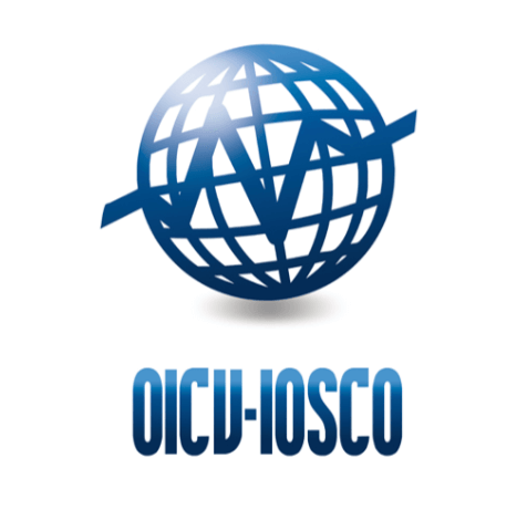 IOSCO – INITIAL FINDINGS AND OBSERVATIONS ABOUT THE IMPACT OF COVID-19 ON RETAIL MARKET CONDUCT