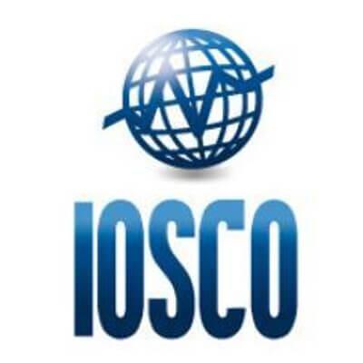 Consulta pública IOSCO: Boas práticas dos órgãos de fiscalização no suporte à qualidade da auditoria