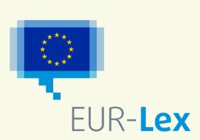 Regulamento de Execução (UE) 2018/1212 da Comissão