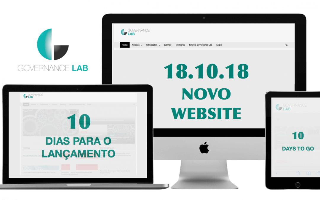 Governance Lab