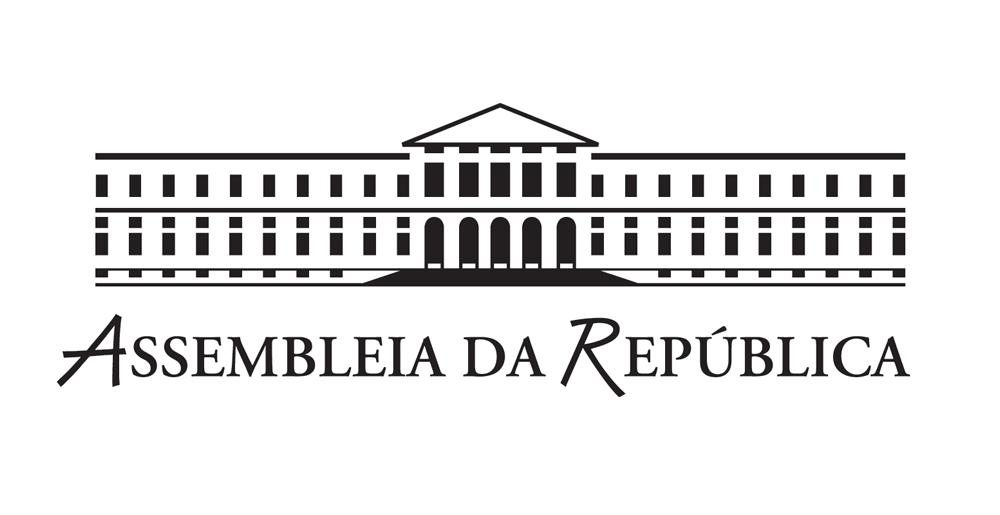 Proposta de Lei 190/XIII – Cria e regula o funcionamento do Sistema Nacional de Supervisão Financeira