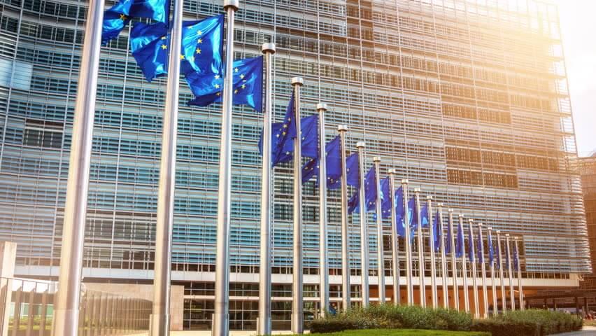BREXIT – Tribunal de Justiça da União Europeia