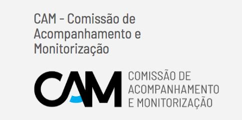 Correspondências entre o Anexo I do Regulamento da CMVM n.º 4/2013 e as Recomendações do Código de Governo das Sociedades do IPCG de 2018