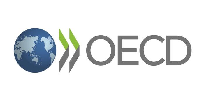 "New ""Corporate Tax Statistics Database"" – OECD"