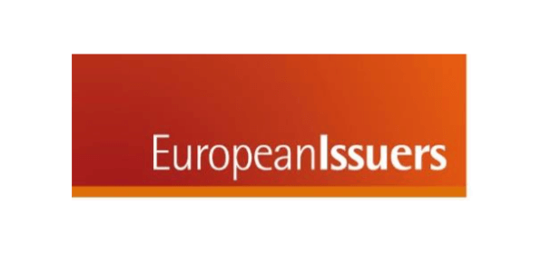 EuropeanIssuers Position on the Commission Proposals Regarding Sustainable Finance