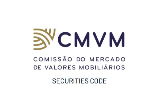 CMVM PUBLICA REGULAMENTO SOBRE FUNDOS DE CRÉDITOS