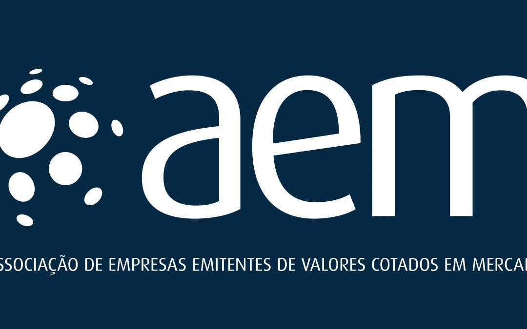 RECOMENDAÇÕES NO ÂMBITO DA REALIZAÇÃO DE ASSEMBLEIAS GERAIS EM CONTEXTO COVID-19